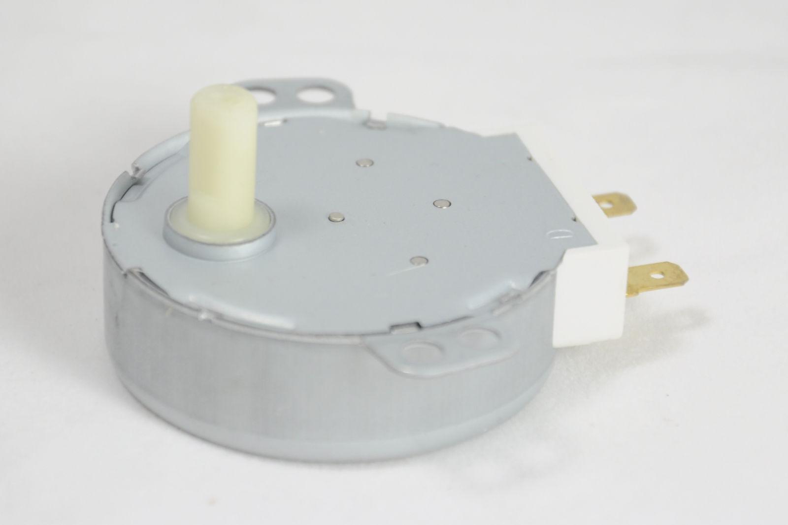 Mikrowellenteile günstig kaufen | eBay