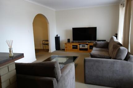 Double room in modern spacious house in Kingsley Kingsley Joondalup Area Preview