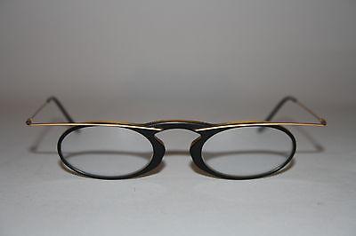 Alles Brillen