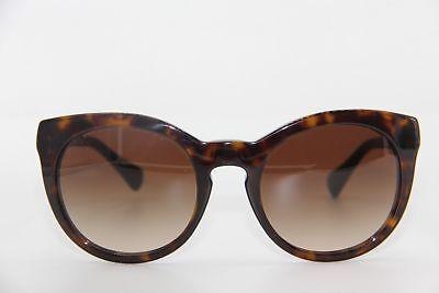 AUTHENTIC New Dolce & Gabbana DG4279 502/13 Women's Sunglasses 52/21 140 3N