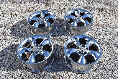 Sacchi Hyper Silver Wheel 15x7 220-5727S S.2/220 American Racing Hubcap Set of 4 Hyper Race Wheels