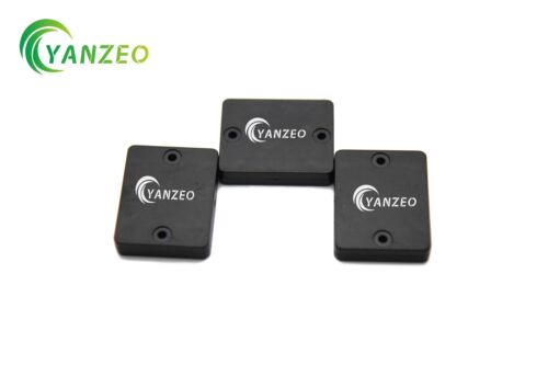 SY04031 UHF refractory metal the Device Manager tag