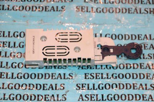 Lenze E94AYM44 Memory Module MM440