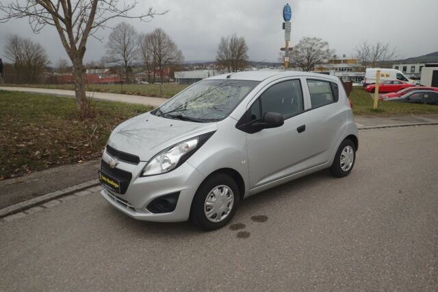 Chevrolet Spark 1.0 LS*50KW/68PS*