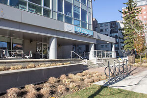 Waterloo & Laurier Student Apts! WIFI Included! MUST SEE! Kitchener / Waterloo Kitchener Area image 12