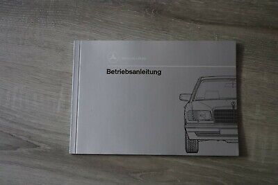 Autostempel rubberstamp Mercedes-Benz W126 260SE bis 500SE 1980 ...