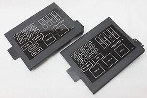ls1 fuse box ls1 fuse box pins