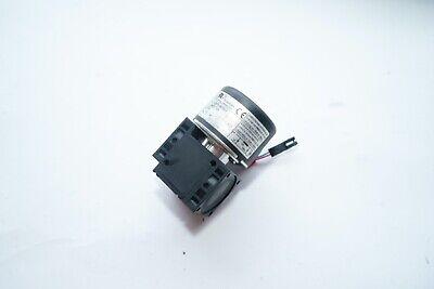 Knf Neuberger D-79112 Ptfe Vacuum Pump