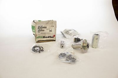 Asco 306192 Rebuild Kit
