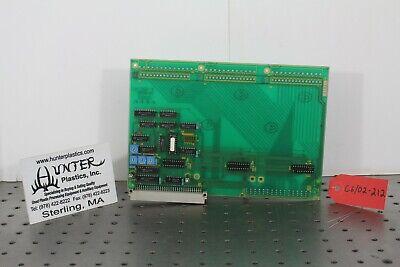 Keba F-sic-1b Circuit Board D1420e Usedc6d2-212