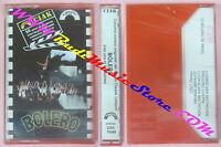 Mc Bolero Ost Sigillata Ciak 75048 Cinevox A Stampa Italy No Cd Lp Dvd Vhs -  - ebay.it