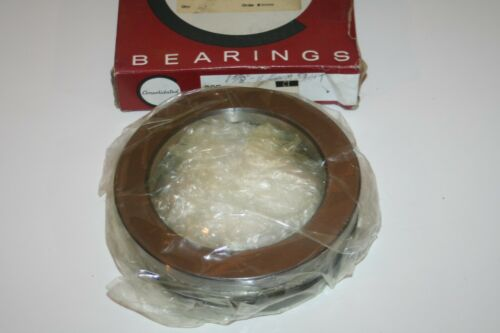 CONSOLIDATED ANDREWS 925 Single Direction Thrust Ball Bearing * NEW *