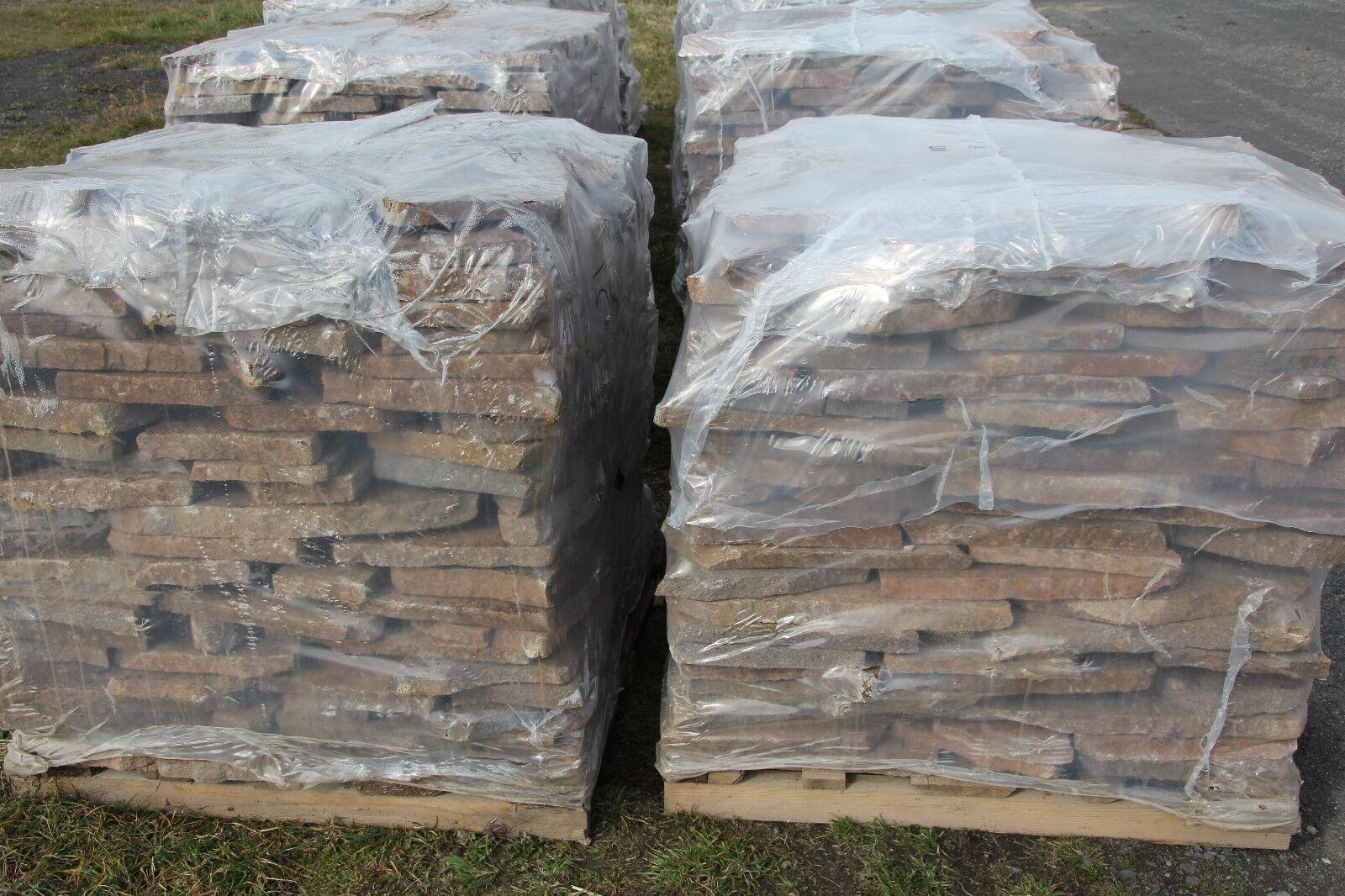 porphyr polygonalplatten bruchplatten natursteinplatten bruchsteinplatten 3 5cm eur 800 00. Black Bedroom Furniture Sets. Home Design Ideas