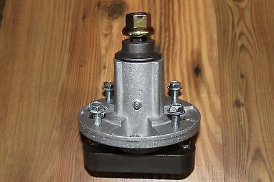 Deck Blade Spindle Fits John Deere L100 L105 L107 L108 L110 L111 L118 L120 L130