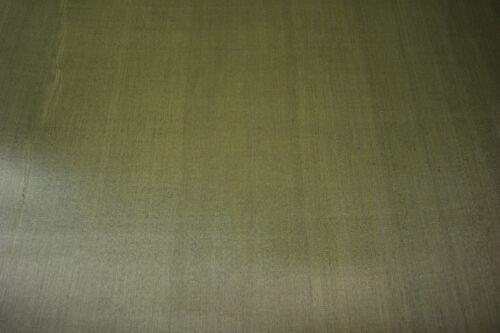 "Sentinel 2820D 60""W Camo Green Resin Coated Kevlar® Para-Aramid Synthetic Fabric"