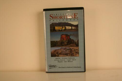 VHS Arizona