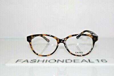 8350807f9dbf Dkny Eyeglass Frames : Discounts: 20%, 30%, ... Online. Shopping Bag. Dkny  Eyeglass Frames: Visual SHOPPING.