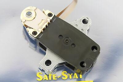 original Philips laser head lens pick up NOS for EMT 982 barco professional comprar usado  Enviando para Brazil