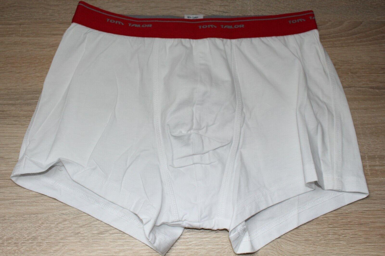 b8bcc703df707f Retro Boxershorts Tom Tailor Test Vergleich +++ Retro Boxershorts ...