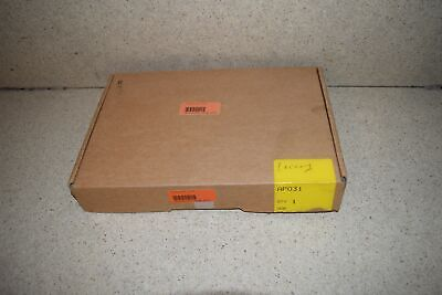Lecroy Ap031 Differential Probe - New