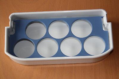 Bosch Kühlschrank Ersatzteile Schublade : Siemens kühlschrank ersatzteile türeinsatz