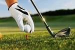 Golf Shop SC