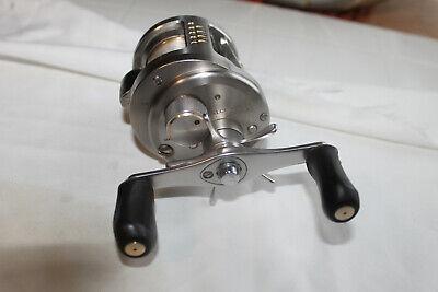 UJ PRK 40mm TYPE II Knob for SHIMANO Calcutta TE 700 Trinidad 12-50 reel PG//SV