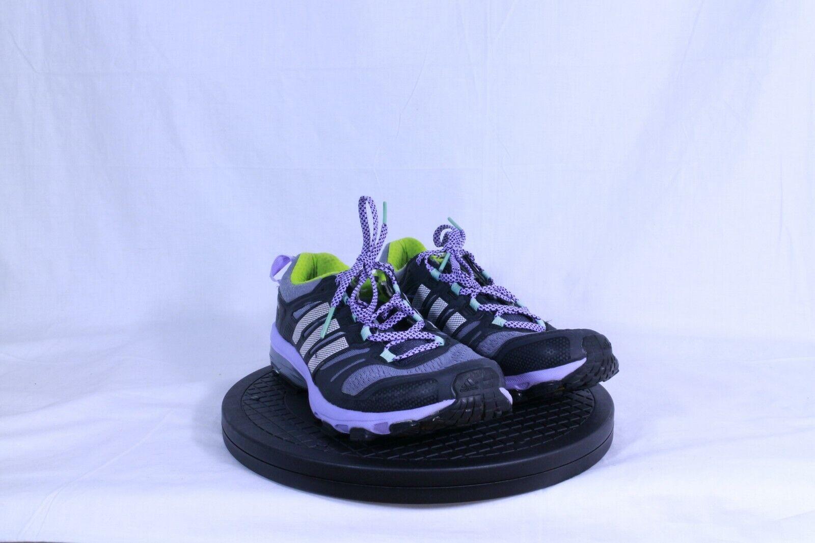 Adidas Unisex Supernova Riot 5 Running Shoes Laufschuhe Sneaker Schuhe Größe 41