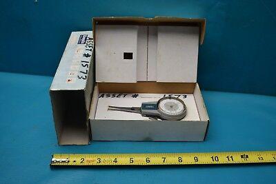 Used Spi Inside Dial Caliper .0005