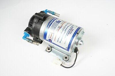 Sirona Cerec Compact Milling Mcxl Shurflo Cadcam Suk-0113 Diaphragm Pump