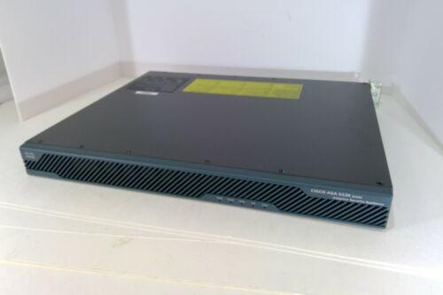 CISCO ASA5520-BUN/K9 Adaptive Security Appliance VPN/Firewall