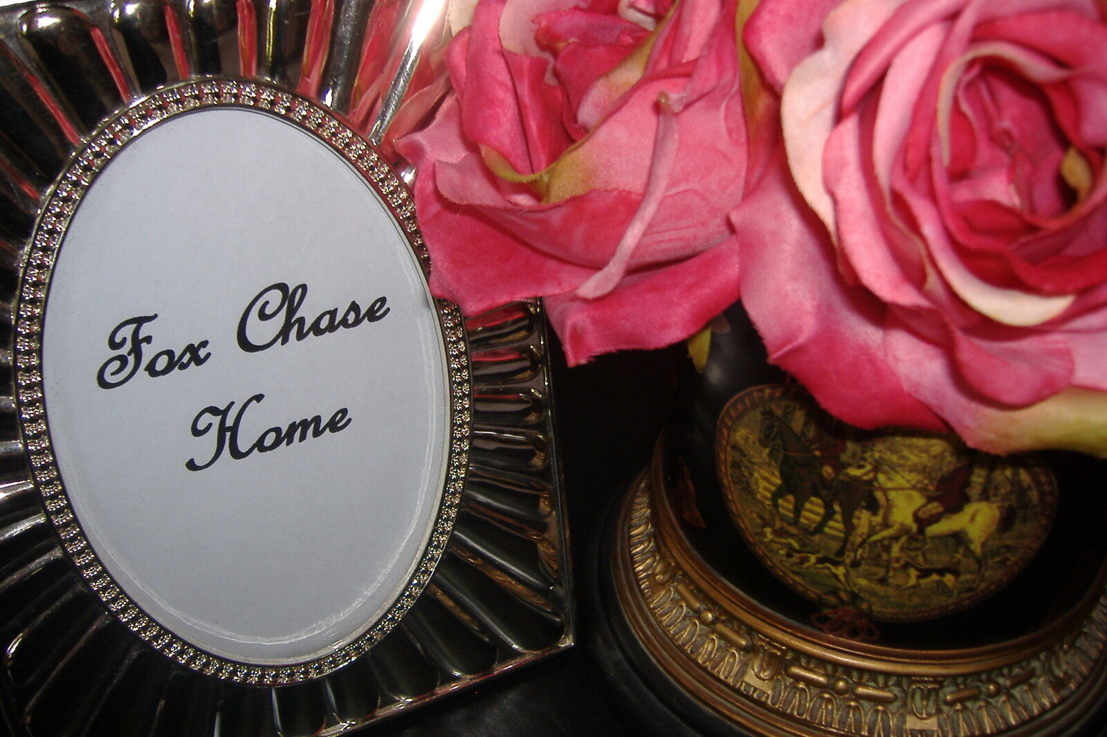 Fox Chase Home