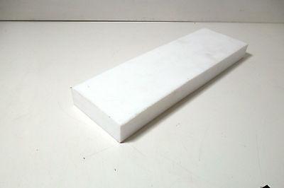 7637) PTFE, Teflon, Polytetrafluorethylen, weiß, 26mm