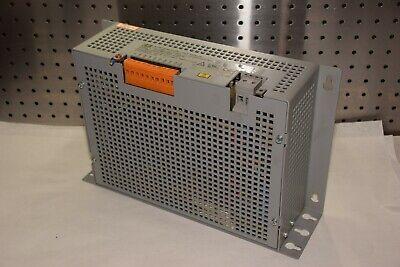 Block Acdc Power Supply Dg540024-25 3ph To 24vdc 3 Phase Converter 24vdc 25a