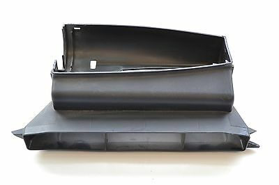 VW TIGUAN 2.0 TSI 4motion 2013 LHD AIR INTAKE INLET GUIDE DUCT PANEL 1K0805962