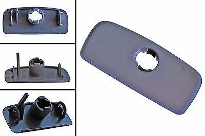 Grey Glove Box Storage Lid Handle for VW Sharan Ford Galaxy Seat Alhambra