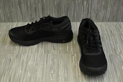 Asics Gel-Kayano 25 1012A026 Running Shoe - Women's Size 9, Black