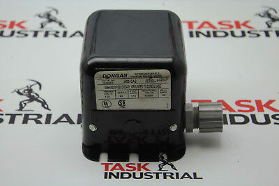 Dongan Interchangeable Transformer A06-sa6 Sn P04267