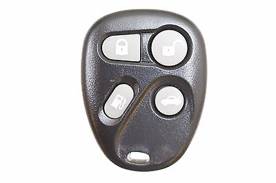 New Keyless Entry Remote Key Fob For a 1998 Cadillac Eldorado w/ 4 Buttons