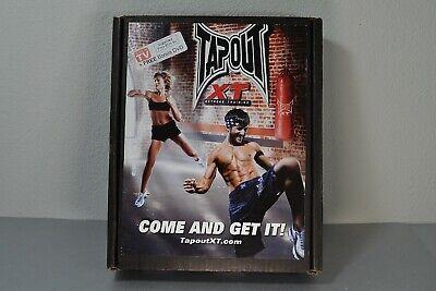 BOXING HAND Wraps Bende Muay Thai Guanti da Interno Junior Protezione MMA Punch Bag