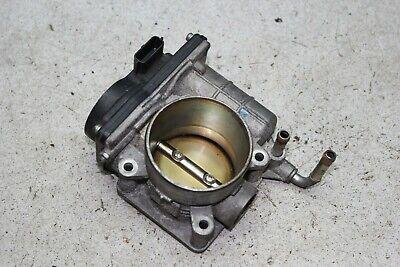 Drosselklappengehäuse Für Renault Laguna II BG0//1/_ 1.8 16V 2001//03-2004//12