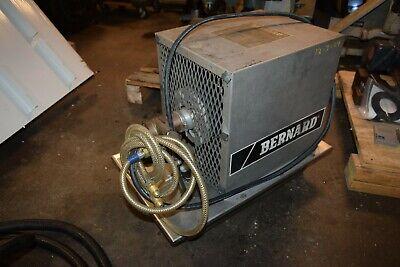 Bernard Welding Cooler