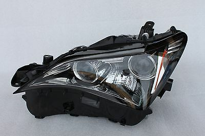 2015-2018 Lexus RX RC350 RC200t Left Driver OEM Full LED Headlight Lamp PERFECT