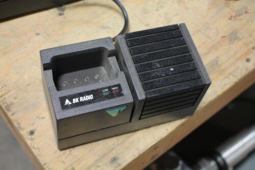 Bendix King LAA 0325 12VDC Rapid Charger Charging Cradle for BK