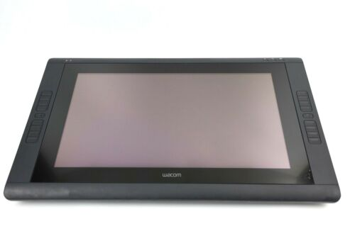 "Wacom Cintiq 22HD Touch DTH-2200/K Interactive Pen Display 21.5"" Touch Display"