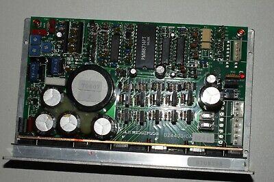 Dainippon Screen Dns D2443b10a Driver Axis Motor Control