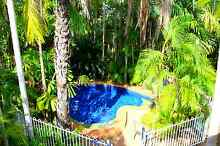 Large room for rent in Fannie Bay Fannie Bay Darwin City Preview