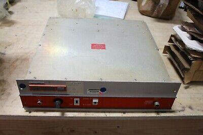 Amplifier Research 50l Rf Power Amplifier Ar