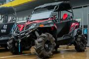 BRAND NEW CF MOTO Z10 OFF ROAD BUGGY SSV Howard Springs Litchfield Area Preview