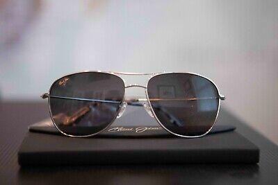 Retails 299.00 - Maui Jim Cliff House Sunglasses GS247-17 (Maui Jim Cliff House)
